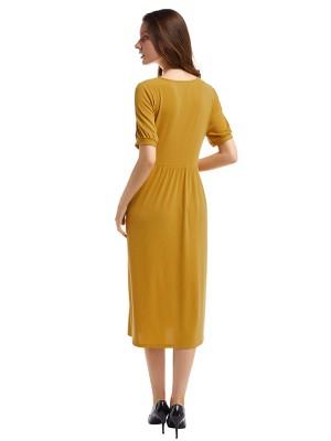 https://cdn.entwebs.com/feelingirldress/upload/thumb/300x390/imgs/Fashion_Dress/Midi_Dresses/VZ193502-YE1/VZ193502-YE1-201912055de8bb8d69bc9.jpg