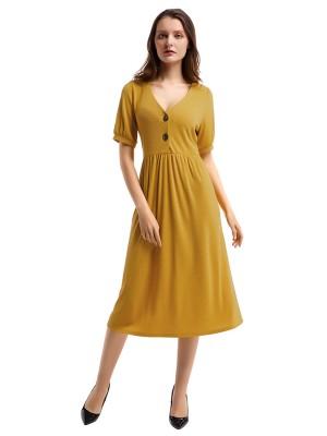 https://cdn.entwebs.com/feelingirldress/upload/thumb/300x390/imgs/Fashion_Dress/Midi_Dresses/VZ193502-YE1/VZ193502-YE1-201912055de8bb8d6ad52.jpg