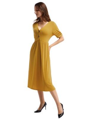https://cdn.entwebs.com/feelingirldress/upload/thumb/300x390/imgs/Fashion_Dress/Midi_Dresses/VZ193502-YE1/VZ193502-YE1-201912055de8bb8d6b537.jpg
