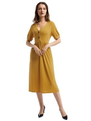 https://cdn.entwebs.com/feelingirldress/upload/thumb/300x390/imgs/Fashion_Dress/Midi_Dresses/VZ193502-YE1/VZ193502-YE1-201912055de8bb8d6c250.jpg