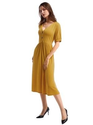 https://cdn.entwebs.com/feelingirldress/upload/thumb/300x390/imgs/Fashion_Dress/Midi_Dresses/VZ193502-YE1/VZ193502-YE1-201912055de8bb8d6c993.jpg