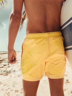 https://cdn.entwebs.com/feelingirldress/upload/thumb/300x390/imgs/Swimwear/Bikini_Bottom/SS200137-M01/SS200137-M01-202005265eccb255b491c.jpg