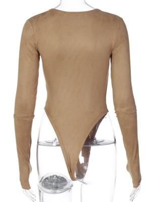 https://cdn.entwebs.com/feelingirldress/upload/thumb/300x390/imgs/Women_Clothing/Bodysuit/VZ200487-BN2/VZ200487-BN2-202010205f8e95bd2a26e.jpg