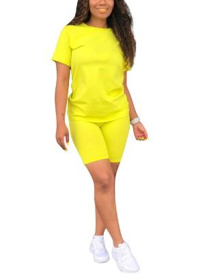 https://cdn.entwebs.com/feelingirldress/upload/thumb/300x390/imgs/Women_Clothing/Women'Suit/VZ200156-YE1/VZ200156-YE1-202004215e9e8c95938bb.jpg