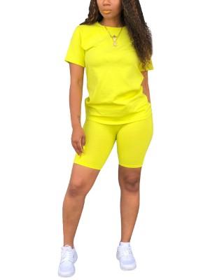 https://cdn.entwebs.com/feelingirldress/upload/thumb/300x390/imgs/Women_Clothing/Women'Suit/VZ200156-YE1/VZ200156-YE1-202004215e9e8c9597014.jpg
