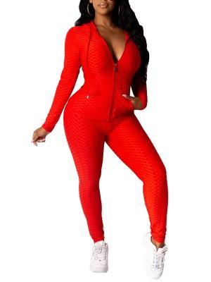 https://cdn.entwebs.com/feelingirldress/upload/thumb/300x390/imgs/Women_Clothing/Women'Suit/VZ200403-RD1/VZ200403-RD1-202009095f5869b9013dc.jpg
