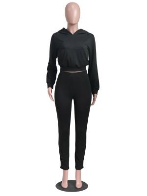 https://cdn.entwebs.com/feelingirldress/upload/thumb/300x390/imgs/Women_Clothing/Women'Suit/VZ200492-BK1/VZ200492-BK1-202010215f8fd90b419fd.jpg