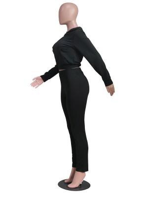 https://cdn.entwebs.com/feelingirldress/upload/thumb/300x390/imgs/Women_Clothing/Women'Suit/VZ200492-BK1/VZ200492-BK1-202010215f8fd90b43aa5.jpg