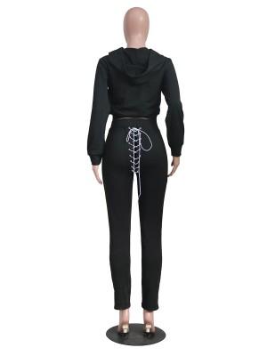 https://cdn.entwebs.com/feelingirldress/upload/thumb/300x390/imgs/Women_Clothing/Women'Suit/VZ200492-BK1/VZ200492-BK1-202010215f8fd90b46202.jpg
