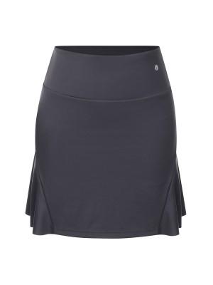 https://cdn.entwebs.com/feelingirldress/upload/thumb/300x390/imgs/activewear/Gym_Shorts/YD190110-GY2/YD190110-GY2-20210331606424495fc05.jpg
