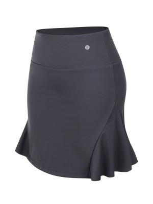 https://cdn.entwebs.com/feelingirldress/upload/thumb/300x390/imgs/activewear/Gym_Shorts/YD190110-GY2/YD190110-GY2-202103316064244964ca7.jpg