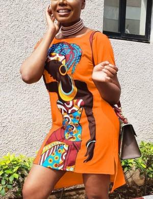 https://cdn.entwebs.com/hexinfashion/upload/thumb/300x390/imgs/African_Clothing/African_Dress/T190061-OG2/T190061-OG2-201911015dbc035e1e3ab.jpg