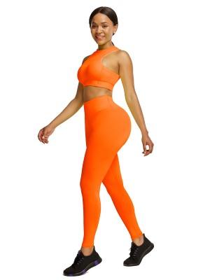 https://cdn.entwebs.com/hexinfashion/upload/thumb/300x390/imgs/SPORTSWEAR/Sportswear_Suit/YD190052-OG1/YD190052-OG1-202008275f471dee7e4a3.jpg