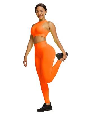 https://cdn.entwebs.com/hexinfashion/upload/thumb/300x390/imgs/SPORTSWEAR/Sportswear_Suit/YD190052-OG1/YD190052-OG1-202008275f471dee84221.jpg