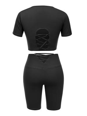 https://cdn.entwebs.com/hexinfashion/upload/thumb/300x390/imgs/SPORTSWEAR/Sportswear_Suit/YD190235-BK1/YD190235-BK1-202001085e15acebc55e8.jpg