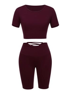 https://cdn.entwebs.com/hexinfashion/upload/thumb/300x390/imgs/SPORTSWEAR/Sportswear_Suit/YD190235-RD4/YD190235-RD4-202001085e15acec0f7e6.jpg