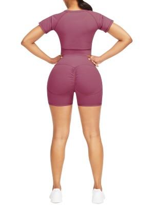 https://cdn.entwebs.com/hexinfashion/upload/thumb/300x390/imgs/SPORTSWEAR/Sportswear_Suit/YD200056-RD2/YD200056-RD2-202005225ec73737d6de6.jpg