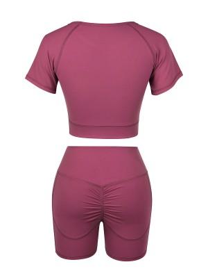 https://cdn.entwebs.com/hexinfashion/upload/thumb/300x390/imgs/SPORTSWEAR/Sportswear_Suit/YD200056-RD2/YD200056-RD2-202005225ec73737e14e4.jpg