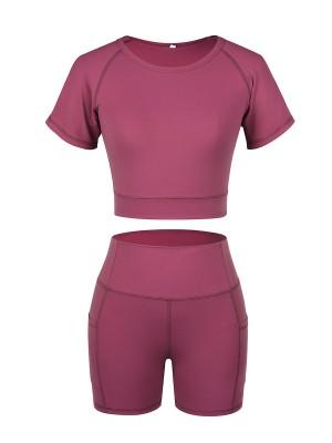 https://cdn.entwebs.com/hexinfashion/upload/thumb/300x390/imgs/SPORTSWEAR/Sportswear_Suit/YD200056-RD2/YD200056-RD2-202005225ec73737e566e.jpg