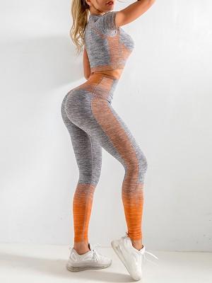 https://cdn.entwebs.com/hexinfashion/upload/thumb/300x390/imgs/SPORTSWEAR/Sportswear_Suit/YD200058-OG2/YD200058-OG2-202004295ea8d32005883.jpg