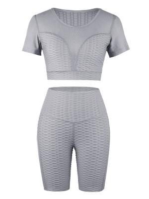 https://cdn.entwebs.com/hexinfashion/upload/thumb/300x390/imgs/SPORTSWEAR/Sportswear_Suit/YD200097-GY1/YD200097-GY1-202009075f55c91d249a4.jpg