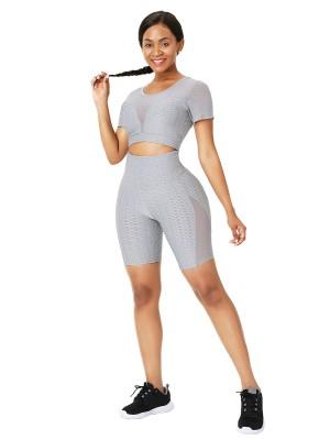 https://cdn.entwebs.com/hexinfashion/upload/thumb/300x390/imgs/SPORTSWEAR/Sportswear_Suit/YD200097-GY1/YD200097-GY1-202009075f55c91d2ba1c.jpg