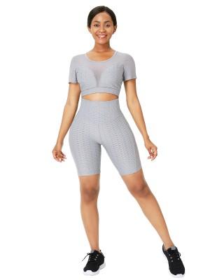 https://cdn.entwebs.com/hexinfashion/upload/thumb/300x390/imgs/SPORTSWEAR/Sportswear_Suit/YD200097-GY1/YD200097-GY1-202009075f55c91d308cf.jpg