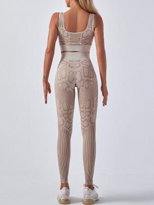 https://cdn.entwebs.com/hexinfashion/upload/thumb/300x390/imgs/SPORTSWEAR/Sportswear_Suit/YD200115-BN3/YD200115-BN3-202009265f6e9f02ab033.jpg