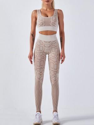 https://cdn.entwebs.com/hexinfashion/upload/thumb/300x390/imgs/SPORTSWEAR/Sportswear_Suit/YD200115-BN3/YD200115-BN3-202009265f6e9f02ae931.jpg