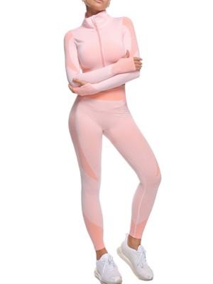 https://cdn.entwebs.com/hexinfashion/upload/thumb/300x390/imgs/SPORTSWEAR/Sportswear_Suit/YD200133-PK1/YD200133-PK1-202010235f929b9e41868.jpg