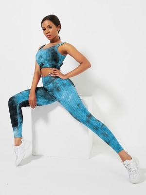 https://cdn.entwebs.com/hexinfashion/upload/thumb/300x390/imgs/SPORTSWEAR/Sportswear_Suit/YD200134-BU1/YD200134-BU1-202012245fe439f0a4c27.jpg