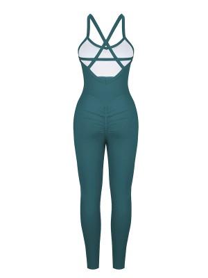 https://cdn.entwebs.com/hexinfashion/upload/thumb/300x390/imgs/SPORTSWEAR/Sportswear_Suit/YD200135-BU1/YD200135-BU1-202012085fceeccfeae44.jpg