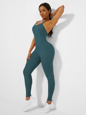 https://cdn.entwebs.com/hexinfashion/upload/thumb/300x390/imgs/SPORTSWEAR/Sportswear_Suit/YD200135-BU1/YD200135-BU1-202012085fceecd0070ab.jpg