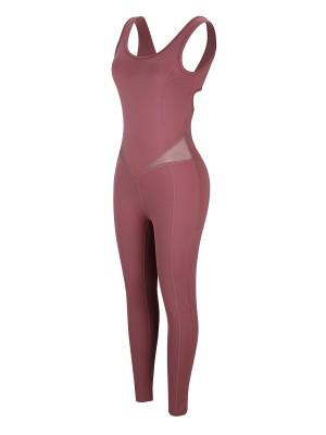 https://cdn.entwebs.com/hexinfashion/upload/thumb/300x390/imgs/SPORTSWEAR/Sportswear_Suit/YD200136-RD7/YD200136-RD7-202012085fceecd0b19e5.jpg
