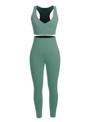 https://cdn.entwebs.com/hexinfashion/upload/thumb/300x390/imgs/SPORTSWEAR/Sportswear_Suit/YD200156-GN1/YD200156-GN1-20210122600a7c48246ec.jpg