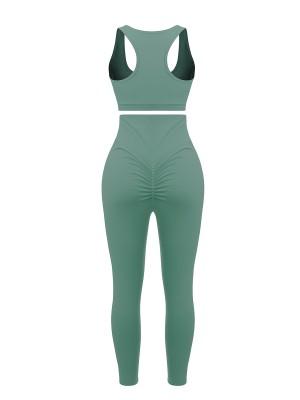 https://cdn.entwebs.com/hexinfashion/upload/thumb/300x390/imgs/SPORTSWEAR/Sportswear_Suit/YD200156-GN1/YD200156-GN1-20210122600a7c4827e7e.jpg