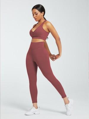 https://cdn.entwebs.com/hexinfashion/upload/thumb/300x390/imgs/SPORTSWEAR/Sportswear_Suit/YD200156-RD4/YD200156-RD4-20210122600a7c4891db0.jpg