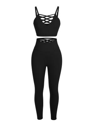 https://cdn.entwebs.com/hexinfashion/upload/thumb/300x390/imgs/SPORTSWEAR/Sportswear_Suit/YD200158-BK1/YD200158-BK1-20210122600a7c49e26d2.jpg