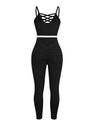 https://cdn.entwebs.com/hexinfashion/upload/thumb/300x390/imgs/SPORTSWEAR/Sportswear_Suit/YD200158-BK1/YD200158-BK1-20210122600a7c49e4e18.jpg