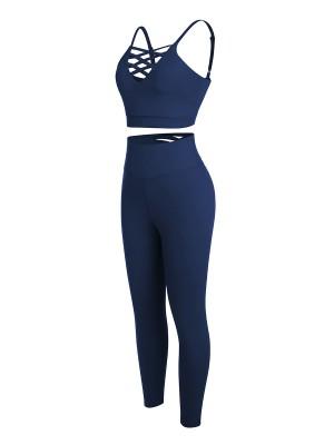 https://cdn.entwebs.com/hexinfashion/upload/thumb/300x390/imgs/SPORTSWEAR/Sportswear_Suit/YD200158-BU7/YD200158-BU7-20210122600a7c4a2584e.jpg