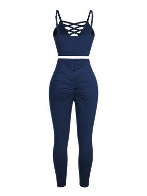 https://cdn.entwebs.com/hexinfashion/upload/thumb/300x390/imgs/SPORTSWEAR/Sportswear_Suit/YD200158-BU7/YD200158-BU7-20210122600a7c4a28edf.jpg