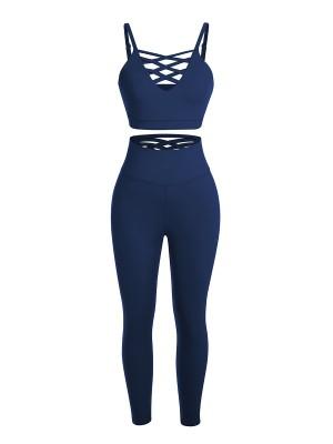 https://cdn.entwebs.com/hexinfashion/upload/thumb/300x390/imgs/SPORTSWEAR/Sportswear_Suit/YD200158-BU7/YD200158-BU7-20210122600a7c4a2f563.jpg