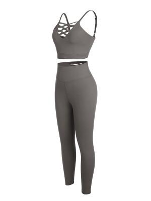 https://cdn.entwebs.com/hexinfashion/upload/thumb/300x390/imgs/SPORTSWEAR/Sportswear_Suit/YD200158-GY1/YD200158-GY1-20210122600a7c4a7605e.jpg