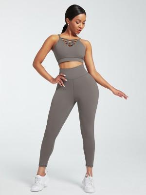 https://cdn.entwebs.com/hexinfashion/upload/thumb/300x390/imgs/SPORTSWEAR/Sportswear_Suit/YD200158-GY1/YD200158-GY1-20210122600a7c4a83ebe.jpg
