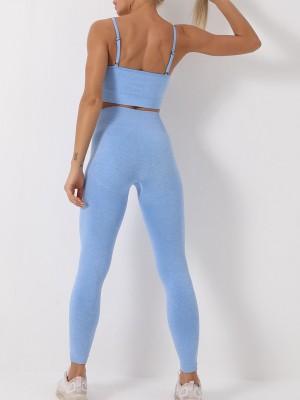 https://cdn.entwebs.com/hexinfashion/upload/thumb/300x390/imgs/SPORTSWEAR/Sportswear_Suit/YD210174-BU1/YD210174-BU1-20210126600f7d185b2bf.jpg