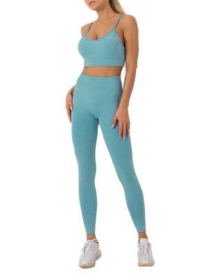 https://cdn.entwebs.com/hexinfashion/upload/thumb/300x390/imgs/SPORTSWEAR/Sportswear_Suit/YD210174-GN2/YD210174-GN2-20210126600f7d190e2a2.jpg