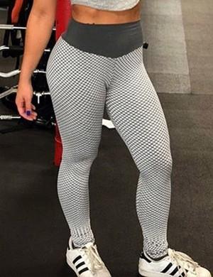 https://cdn.entwebs.com/hexinfashion/upload/thumb/300x390/imgs/Sportswear/Yoga_Legging/YD190048-GY1/YD190048-GY1-201911055dc10fb51b647.jpg