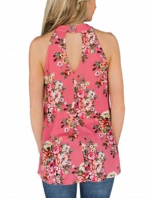 https://cdn.entwebs.com/hexinfashion/upload/thumb/300x390/imgs/Women_Clothing/Short_Sleeve/G180072-RD1/G180072-RD1-201911055dc141b3313bb.jpg