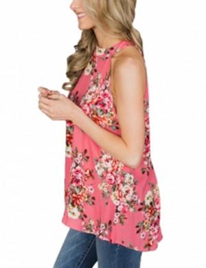 https://cdn.entwebs.com/hexinfashion/upload/thumb/300x390/imgs/Women_Clothing/Short_Sleeve/G180072-RD1/G180072-RD1-201911055dc141b331c7f.jpg